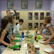 Światowy Dzień Książki w naszej szkole_8