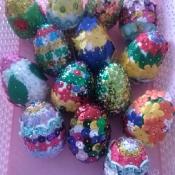 Wielkanocne świętowanie_45