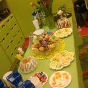 Wielkanocne świętowanie_85