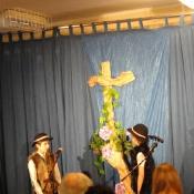 Wielkanocne świętowanie_4