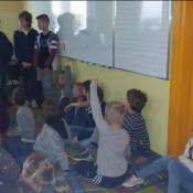 Lekcje po niemiecku_1
