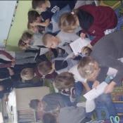 Lekcje po niemiecku_2