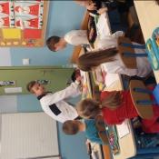 Lekcje po niemiecku_9