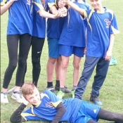 Rugby-Tag_1