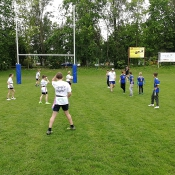 Rugby Tag_1