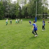 Rugby Tag_2