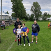 Rugby Tag_4