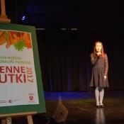 Jesienne Nutki_3