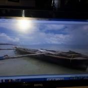 Wspomnienie z Zanzibaru (08.06.2018)