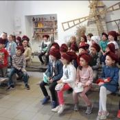 Regionalne Muzeum Cebularza_10