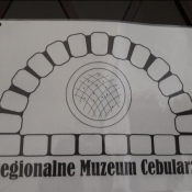 Regionalne Muzeum Cebularza_1