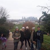 Londyn_14