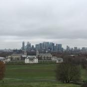 Londyn_23
