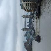 Londyn_24