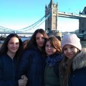 Londyn_25