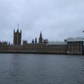 Londyn_5