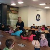 Wyjście do Okręgowej Izby Radców Prawnych w Lublinie - 2019-02-28 r._2