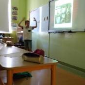 Lekcje w 3c_1