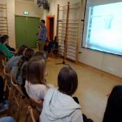 Wykład na temat globalizacji_12