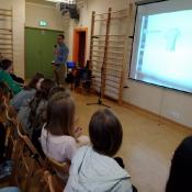 Wykład na temat globalizacji_13