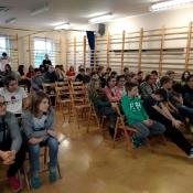 Wykład na temat globalizacji_15