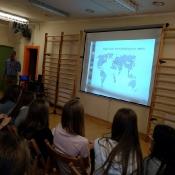 Wykład na temat globalizacji_20