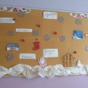 konkurs na dekoracje swiateczne_7