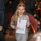 XXIII Ogolnopolski Festiwal Kolęd w Puławach (21.01.2018)