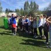 Zajęcia pokazowe i miniturniej Rugby - Tag - klasy V - 18.04.2018 r._2