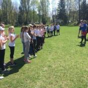 Zajęcia pokazowe i miniturniej Rugby - Tag - klasy V - 18.04.2018 r._57