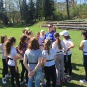 Zajęcia pokazowe i miniturniej Rugby - Tag - klasy V - 18.04.2018 r._6