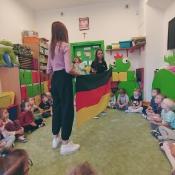 Niemiecki w przedszkolu_1