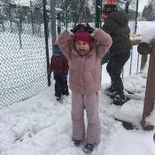 Zimowe zabawy 0b