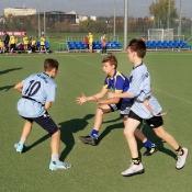 Złoto w rugby-tag_12