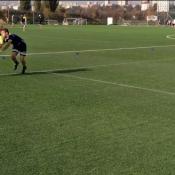Złoto w rugby-tag_13