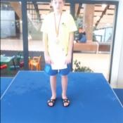 Złoty medal dla Igora_7