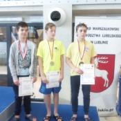 Złoty medal dla Igora_9