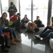 Zwiedzanie Areny Lublin_3