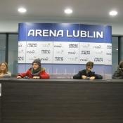 Zwiedzanie Areny Lublin_4