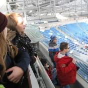 Zwiedzanie Areny Lublin_6