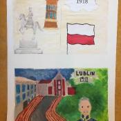 100 rocznica odzyskania niepodległości_25