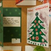 Konkurs na kartkę świąteczną w języku niemieckim_4