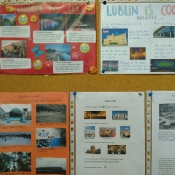 Lublin is cool_12