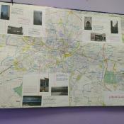 Lublin is cool - projekt klas 4
