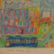 Szkoła marzeń 2016 r.