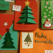 Kartka świąteczna_3