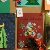 Kartka świąteczna_5