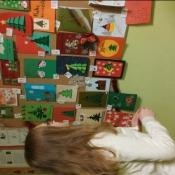Kartka świąteczna_9