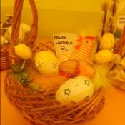 Wielkanocne stroiki_12