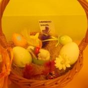 Wielkanocne stroiki_13